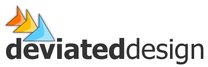 DeviatedDesign