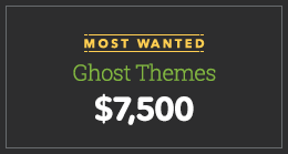 Marketplace-feature-ghost-themes