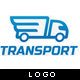 Transport Company