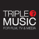 Triple7music_square