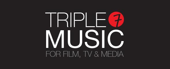 Triple7Music