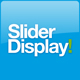 SliderDisplay V.1.0 - ActiveDen Item for Sale