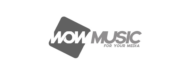 Wow%20logo%20white