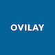 Ovilay