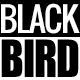 Blackbird_music