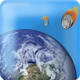 Save the Earth - Addictive Game with AdMob