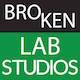 BrokenLabStudios
