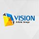 visioncompany