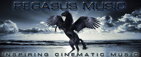 PegasusMusicStudio