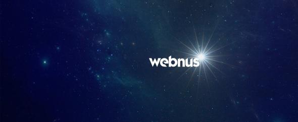 Webnus-cov