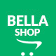 BellaShop - All in one Ecommerce Opencart Theme