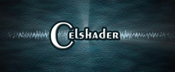 celshader