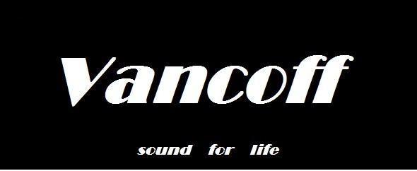 Vancoff