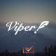 Viper - Responsive Email + Builder Online