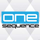 one_sequence