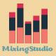 MixingStudio