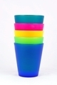 Plastic cup - PhotoDune Item for Sale