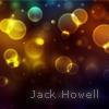 JackHowell