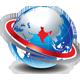 globalwebindia