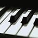 Comical Piano