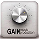 GainMusicProduction