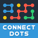 Connect Dots