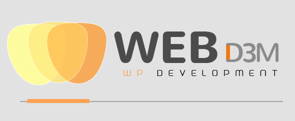 WebD3m