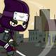 Ninja Noby