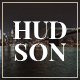 Hudson - Personal  <hr/> Professional</p> <hr/> Advanced Theme&#8221; height=&#8221;80&#8243; width=&#8221;80&#8243;> </a> </div> <div class=