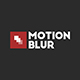 motionblurie