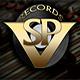 VSP_Records