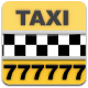 Taxi Business Cards - GraphicRiver Item for Sale