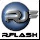 RJFlash