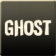 Ghost-html5 mobi game