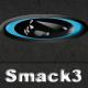 Smack3