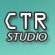 CTRStudio