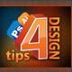 tips4design
