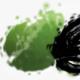 Reverse Shatter Logo - VideoHive Item for Sale