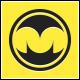 Multitask - Letter M Logo
