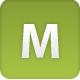 MattLowden