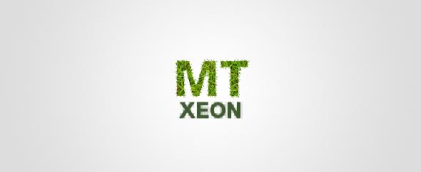 MT_XEON