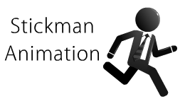 Stickman Animation
