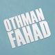 Othman-Fahad