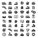 48 Business Icons