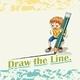 Idiom Draw the Line