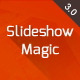 Slideshow Magic