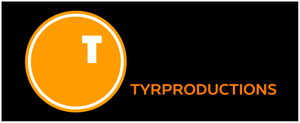TyrProductions