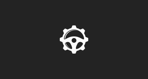 Automotive Logo Templates