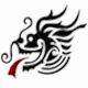 SiteDragon