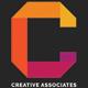 creative_associates